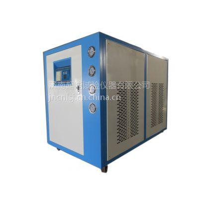 制药专用冷水机 CDW-10HP