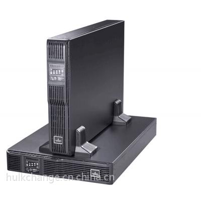 EMERSON艾默生UPS不间断电源UHA1R-0020/0020 机架式ITA系列UPS