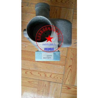 宁波欣达螺杆空压机进气阀W9010245蓝色模块现货