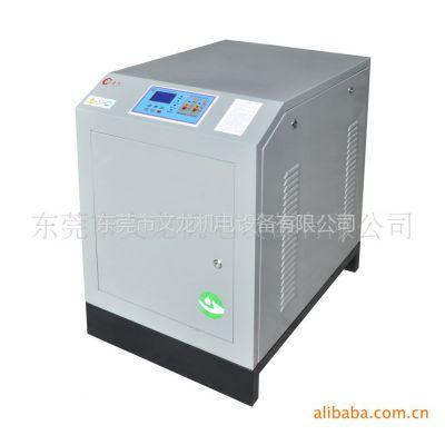 供应空压机热水机组 余热回收利用=零能耗热水器=免费热水 节能100%
