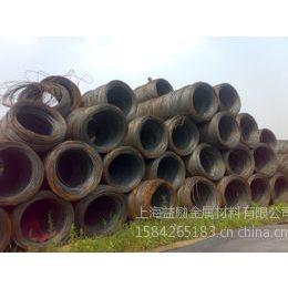 供应供应60Si2CrA弹簧钢,现货质量保证
