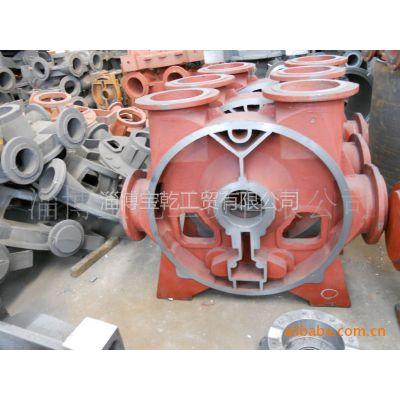 我公司长期供应2BE真空泵泵盖叶轮圆盘