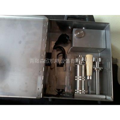 供应泥浆固相含量测定仪ZNG,泥浆固相含量测定仪生产厂家,固相仪价格