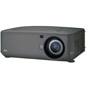 供应NEC PX550W 工程双灯投影机