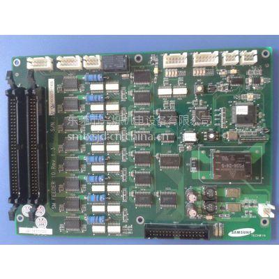 三星板卡 CP45 MARK3卡 贴片机DSP板卡