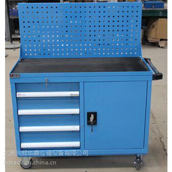 供应兴邦华鼎机床工具柜,科研工具柜