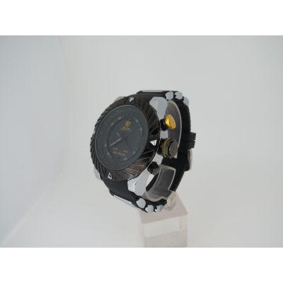 稳达时 不锈钢手表专业生产厂家 手表定做 手表代工 欢迎来电咨询