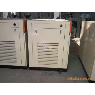 供应专业加工生产电视墙,操作台,机柜,机箱,立杆等钣金产品