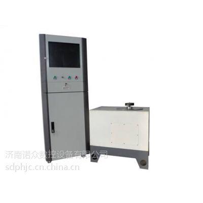 YLD-16A型立式动平衡机