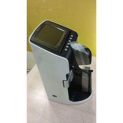 供应海威驰(huvitz)CLM-7000焦度计