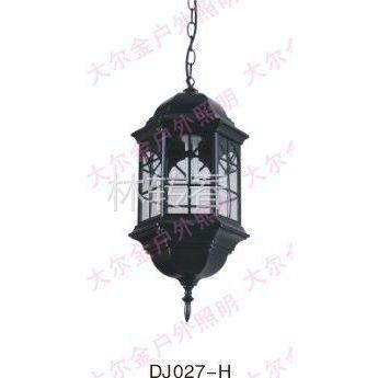 批发供应dj021-h吊灯(图)