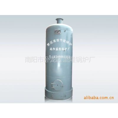 【厂家订做】供应订做燃煤节能 茶水锅炉 热水锅炉