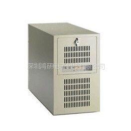 供应代理商报价 研华IPC-7220-00XE 工控机箱价格