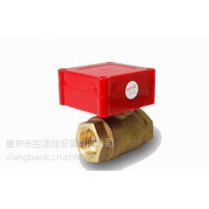 燃气热水器电磁阀价格,太阳能电磁阀价格,流体电磁阀价格