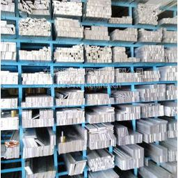 厂家可接受来图来样开模定做铝异型材:铝合金材料价格 优质铝合金材