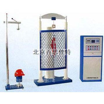 xt45320电力安全工器具力学性能试验机