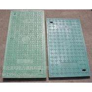 桂林厂家直销电缆盖板 质优价廉可定做