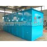 供应供应哈尔滨豆类食品加工厂污水处理设备系统
