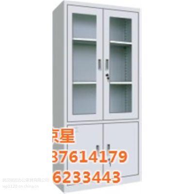 供应【钢制文件柜】|武汉钢制文件柜价格|武汉钢制文件柜尺寸|武汉铭匠
