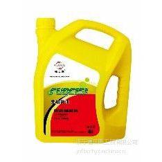 济宁福贝斯生产L-HV低温抗磨液压油供应各种优质润滑油润滑脂防冻液量大从优