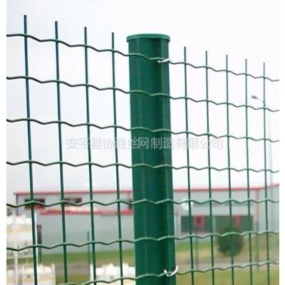 供应江苏徐州电焊网|徐州圈玉米电焊网|徐州抹墙电焊电焊网安平协通