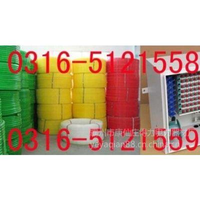 供应光缆保护盒 光缆分纤箱 光缆配线箱