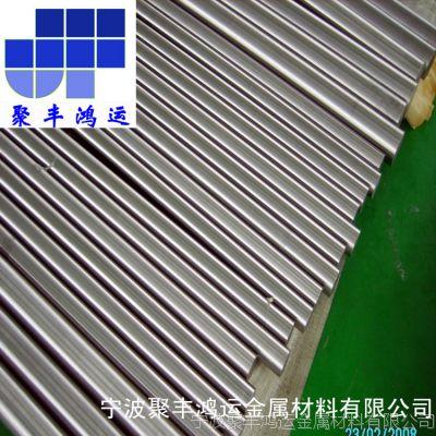 特价供应Ti-5AL-2.5Sn高耐磨钛棒,Ti-5AL-2.5Sn(TA7)航天用钛板