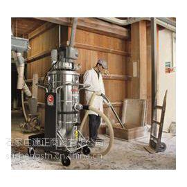 防爆工业吸尘器CA 40 ON.100 意大利高美COMAC工业吸尘器供应