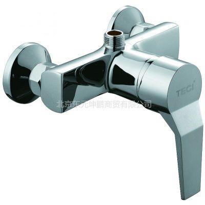特瓷品牌卫浴,精品卫浴,单把淋浴龙头 2703-201
