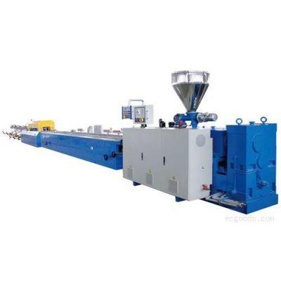 供应供应FY-Q2500D气垫膜机组
