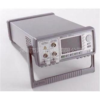 供应回收/收购Agilent 8163B,8163B光波主机