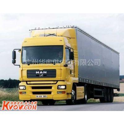 供应赤湾港拖车