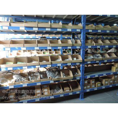 广州布匹架广州纺织厂专用货架自动化立体库定制各种仓储货架定制直销广州布匹架