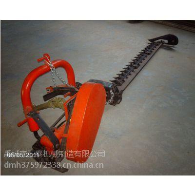 9GB-2.1圆管割草机 亚泰机械大量供应优质圆管割草机