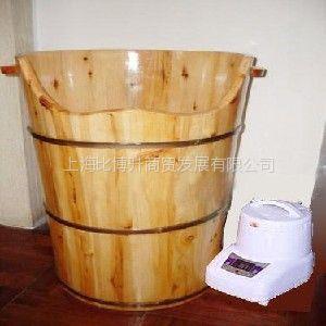供应加工定做蒸好熏蒸桶 泡浴桶 沐浴桶品牌企业质优价廉 夏季特价