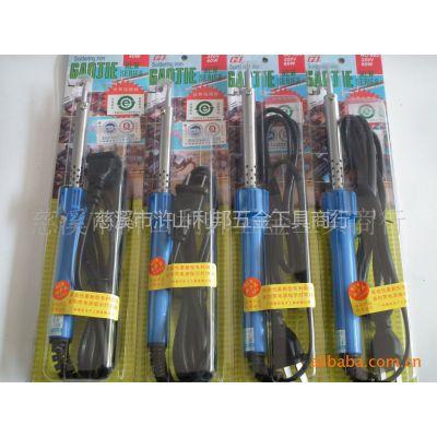 供应提供为产品型号为660广州黄花烙铁(带指示灯)