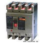 供应塑壳断路器 上海人民 RMM1-63H