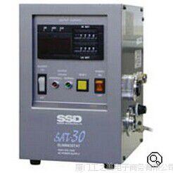 日本直销/西西蒂(SSD)SAT-30静电发生器