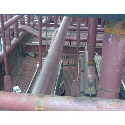 云南H型钢销售价格哪里更便宜