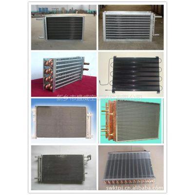 供应销售 维修 保养 各种样式空调