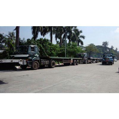 供应缅甸物流专线,缅甸陆运专线