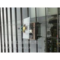 供应【长建吊篮厂】专业租赁高空吊篮,外墙装饰吊篮13430339883