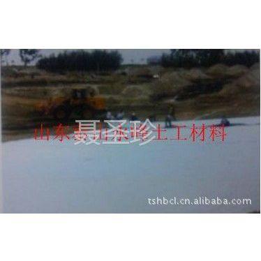 固体废弃物处理HDPE土工膜/供应GM13出口美标HDPE土工膜电话