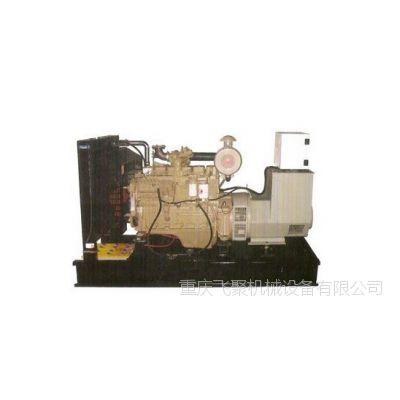 发电机,柴油发电机,玉柴发电机