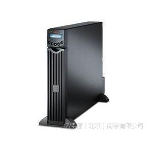 北京UPS销售APCSRC6000UXICH在线式电源