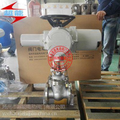 罗托克机型阀门电动装置
