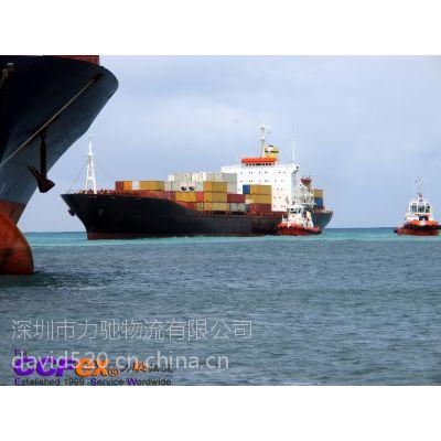 阳江货运阳代理公司整柜、拼柜代理报关双清专线海运、空运、快递到班珠尔