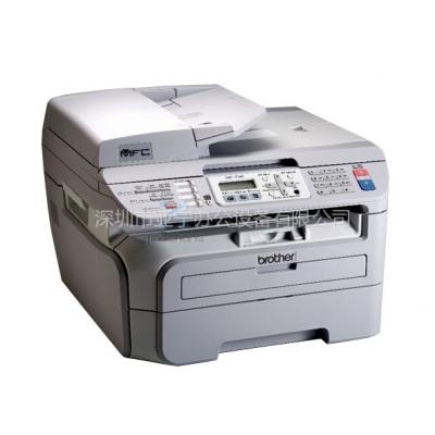 供应布吉兄弟打印机维修  布吉兄弟打印机加粉