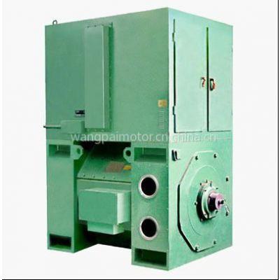 供应Z系列中型直流电机