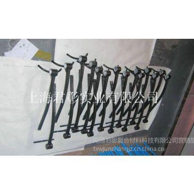 供应碳纤维自行车车架(全碳)